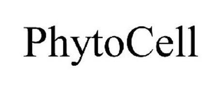 PHYTOCELL