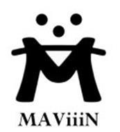 MAVIIIN M
