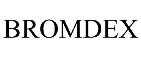 BROMDEX