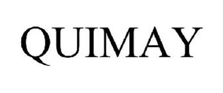 QUIMAY