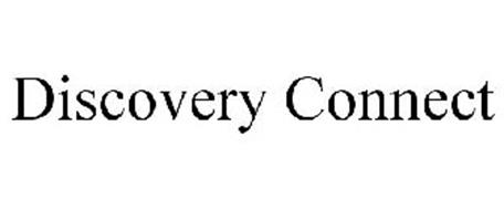 DISCOVERY CONNECT