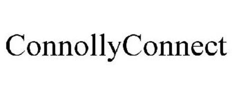 CONNOLLYCONNECT