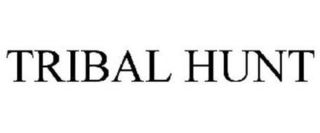 TRIBAL HUNT