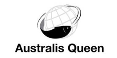 AUSTRALIS QUEEN