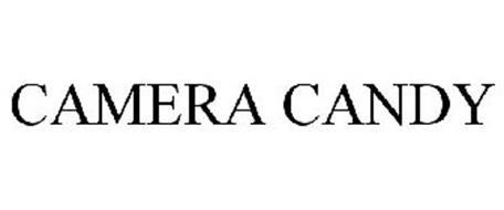 CAMERA CANDY