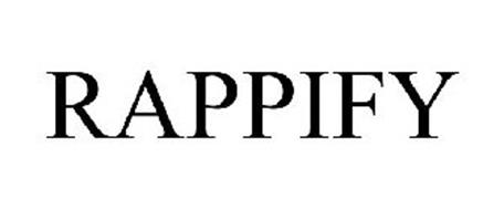 RAPPIFY