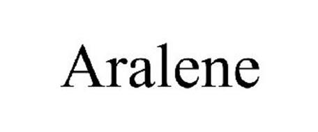 ARALENE