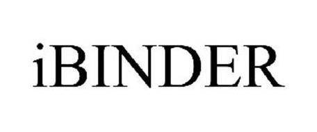 IBINDER