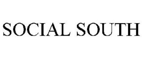 SOCIAL SOUTH