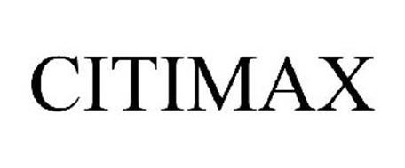 CITIMAX
