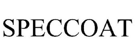 SPECCOAT