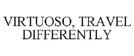 VIRTUOSO, TRAVEL DIFFERENTLY