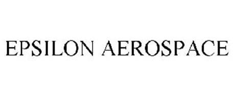 EPSILON AEROSPACE