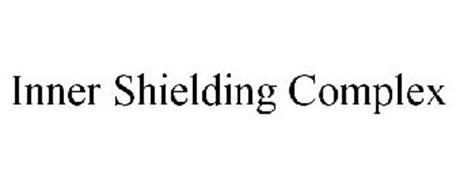 INNER SHIELDING COMPLEX