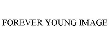 FOREVER YOUNG IMAGE