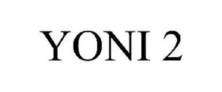 YONI2