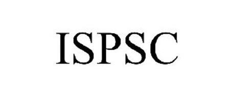 ISPSC
