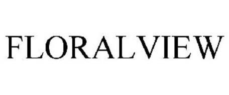 FLORALVIEW