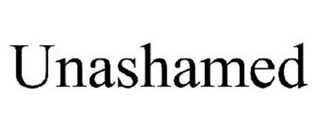 Unashamed Logo REACH RECORDS, L.L.C. ...