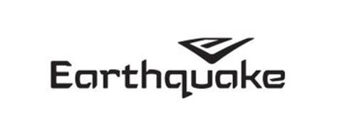 E EARTHQUAKE