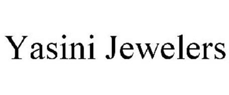 YASINI JEWELERS