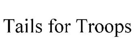 Guide Dog Foundation for the Blind, Inc. Trademarks (24