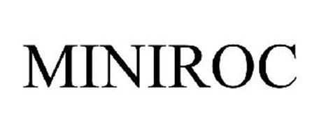 MINIROC