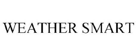 WEATHER SMART