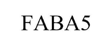 FABA5