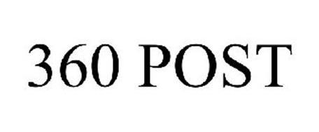 360 POST