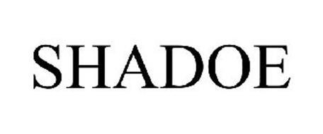 SHADOE