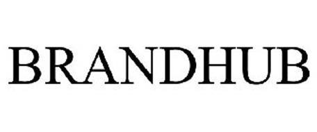 BRANDHUB