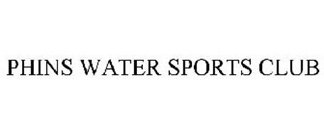 PHINS WATER SPORTS CLUB