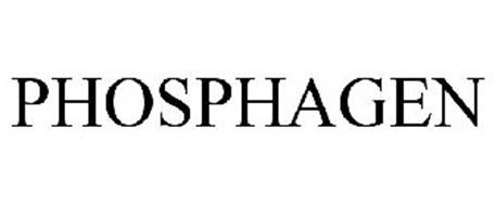 PHOSPHAGEN