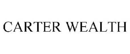 CARTER WEALTH