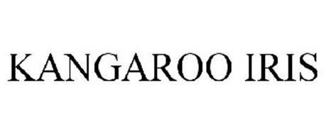 KANGAROO IRIS