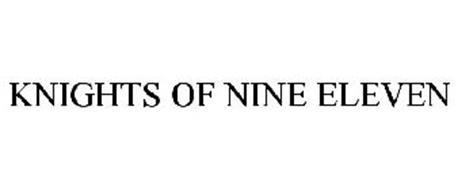 KNIGHTS OF NINE ELEVEN