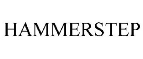 HAMMERSTEP