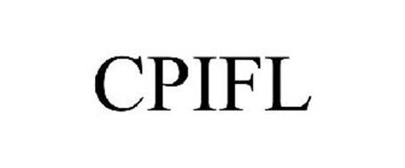 CPIFL