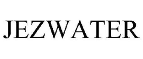 JEZWATER