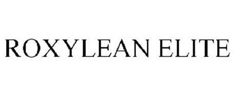 ROXYLEAN ELITE