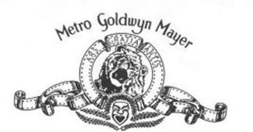 metro goldwyn mayer ars gratia artis trademark of metro goldwyn