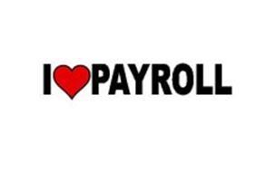 I PAYROLL