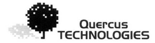 QUERCUS TECHNOLOGIES