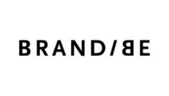 BRAND / BE