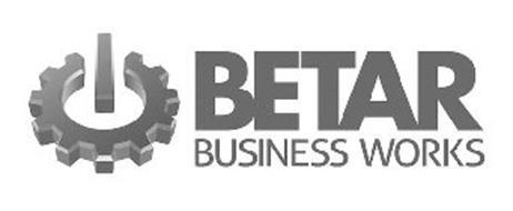 BETAR BUSINESS WORKS