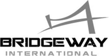 BRIDGEWAY INTERNATIONAL