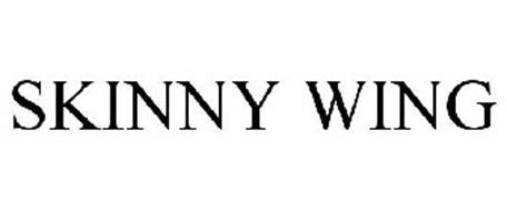 SKINNY WING
