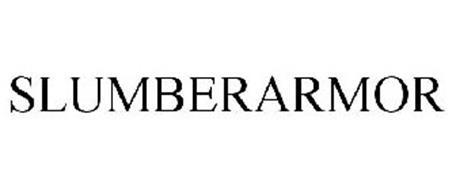 SLUMBERARMOR