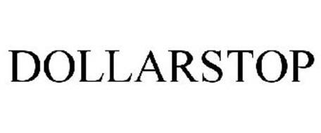 DOLLARSTOP